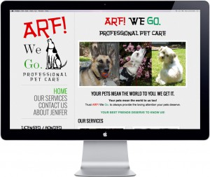 screen-arfwegopetcare