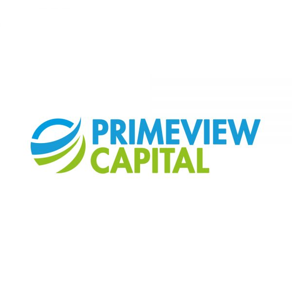 Primeview Capital Financial Website